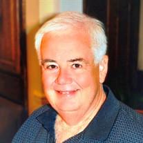 George U. Salmon Jr.