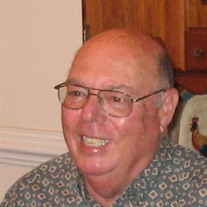 Robert W Gumbert
