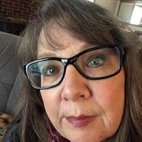 Teresa Sue Norris