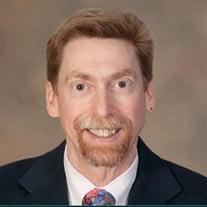 Dr. Steven R. Galper