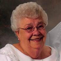 Vivian  H. Peeler