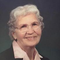 Erma L. Montgomery