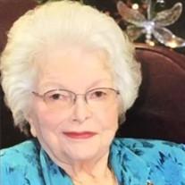 Lois Jean Smith Kirk