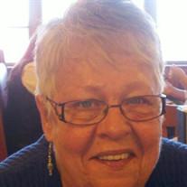 Regina Lynn Peals