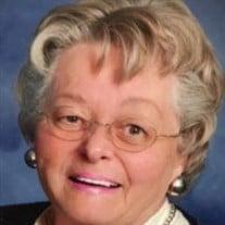 Dianne Dorothy Radke