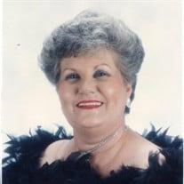 Reda Nell Howard
