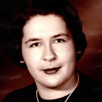 Stephanie E. Walter