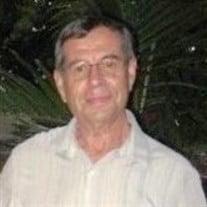 Mihailo J. Mitrevski