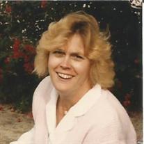 Ruth Elizabeth Herrin