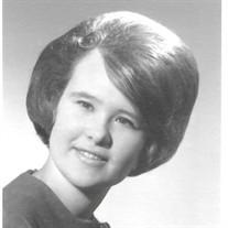 Kathleen Claire Bosak