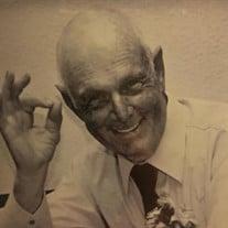 Mr. Kenneth E. Sprague