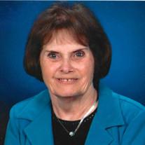 Ruth D. Chose