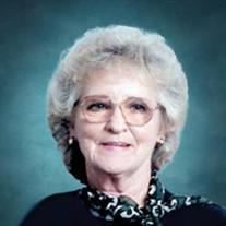 Dorothy M. Lyons Sullivan