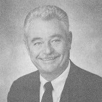 Gene L.  Wismer