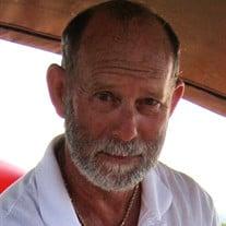Sammy B. Martin