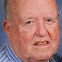 William E. Becton