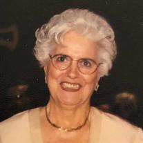 Lalla Anita  Biagini