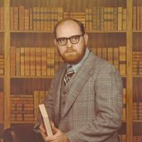 Samuel J. Curnutte  Jr.