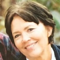 Susan Marie Fullmer