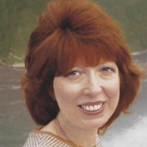 Paula M.  (Reeves) Remelius