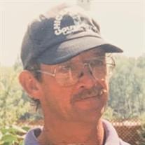 Terry Lee Berglund
