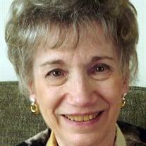 Janice Marie Doehrman