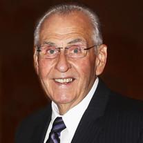 Kenneth  R.  Dill