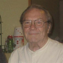 Ronald Phillips
