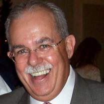Joseph J. DeRoss Jr.