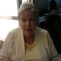 Barbara Elaine Sieczkowski
