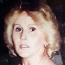 Irmgard M Morano