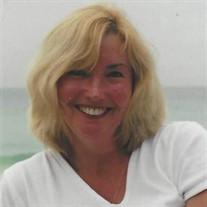 Vickie Lynn Smart