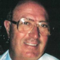 Edward J. DelVecchio