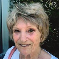 Carol Ann Ohm