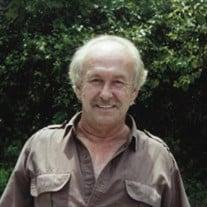 Alvin Clay West  Sr.