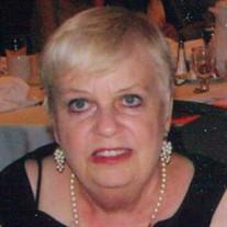 Sandra Lee Armbruster