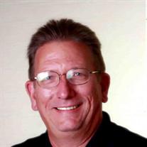 Michael Clark  Hageman