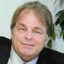 Jeffrey G. Dudley Sr.