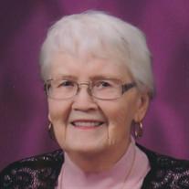 Dorothy  M.  Riddle