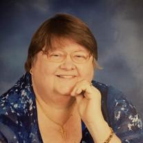Cheryl Marie Blakeslee