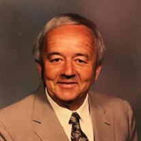 Carlton L. Crouch