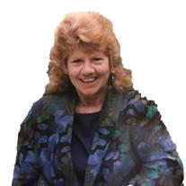 Sheryl Maecelle Vincent