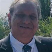 Jeffrey F. Patsun