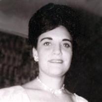 Jacqueline Jarocki