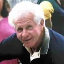 Jaroslaw Kushlaba