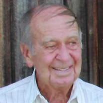 Ralph  Olin Brooks