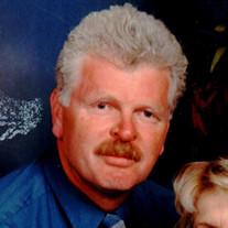 Thomas Lynn Carlson