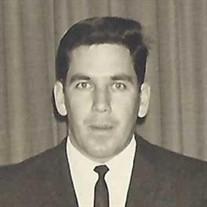 Bruce Jenkins Massey