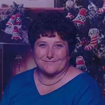 Sylvia Lee Hager Jines