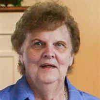 Carolyn L. Bath